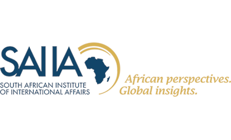 South African Institute of International Affairs (SAIIA