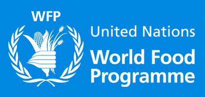 World Food Programme Wfp G20 Insights
